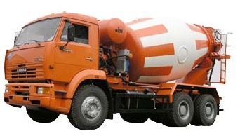 Приготовление и транспортирование строительных растворов как оштукатурить бетон